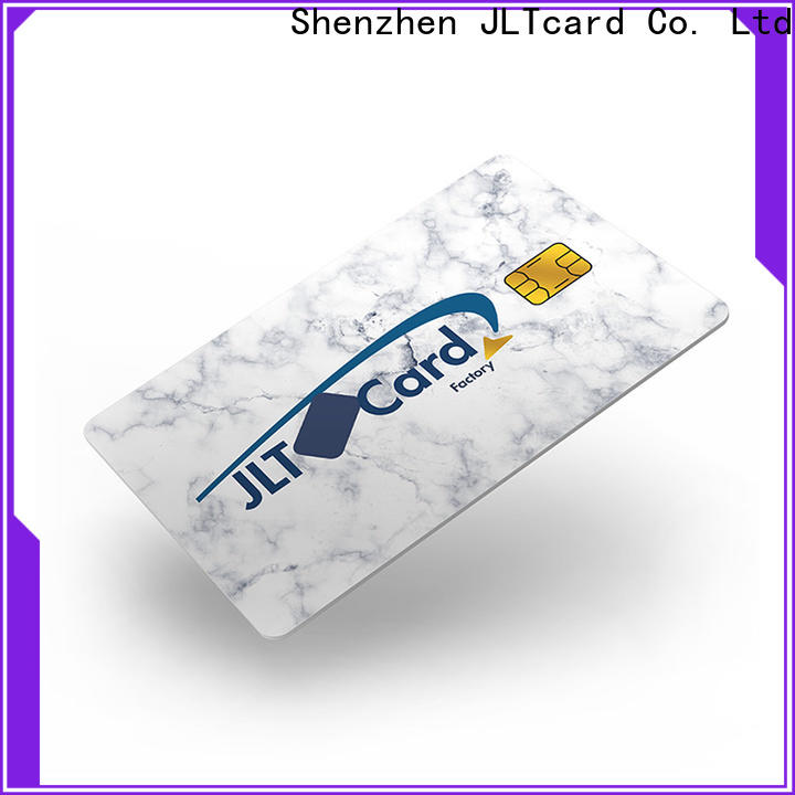 JLTcard access card wholesale for asset tracking