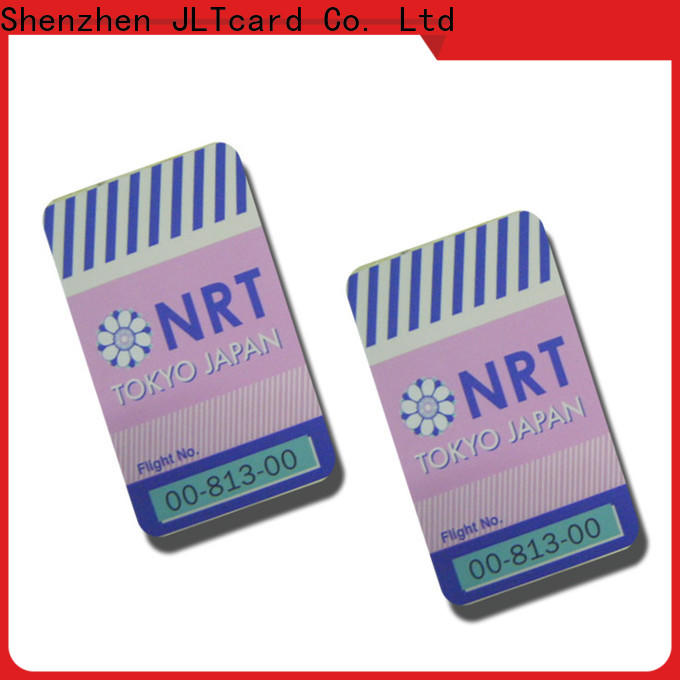 secure rfid hotel key card wholesale for subway
