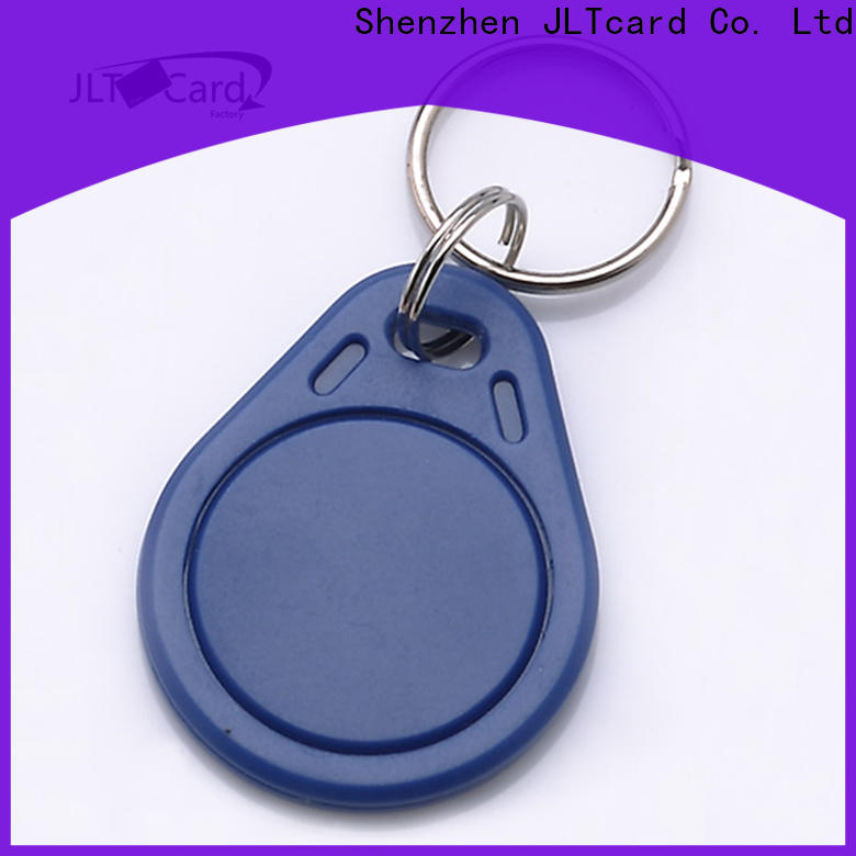 new key fob wholesale for importer