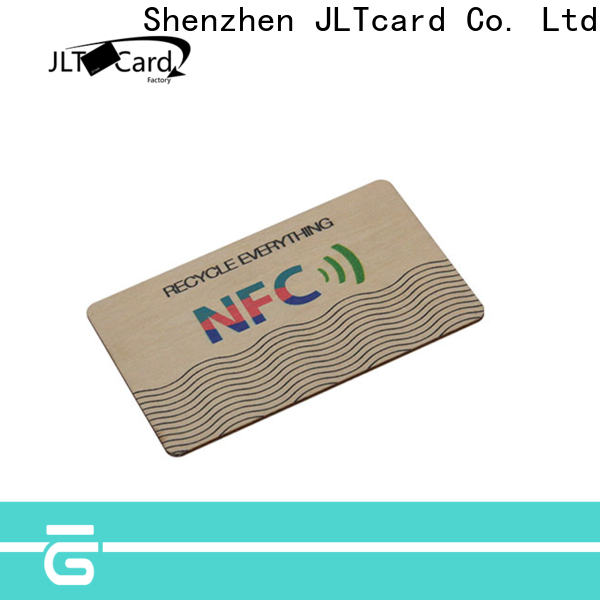 highly recommend wood card wholesale for hotel
