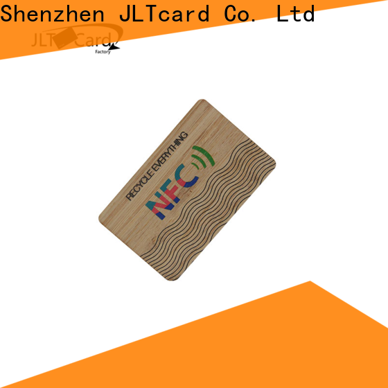 magnetic stripe gift card suppliers