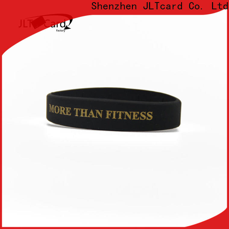 wristbands with rfid chips