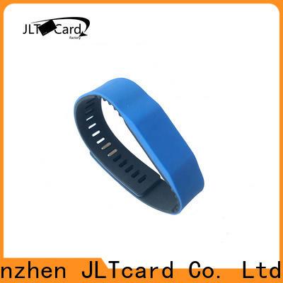 rfid inlay manufacturers