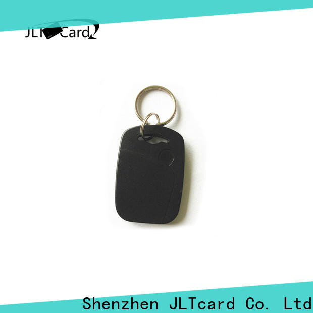 reliable rfid key manufacturer for sale