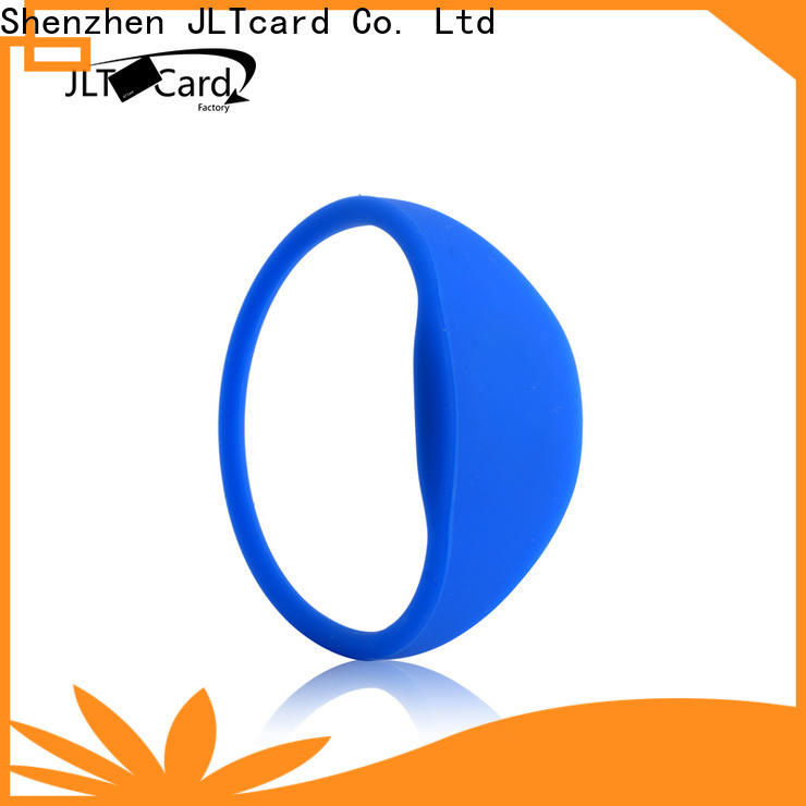 Pvc Wristbands & Wood Effect Business Cards & china southern airlines baggage