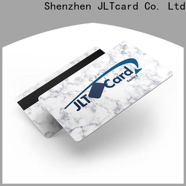 JLTcard new access card brand for school students