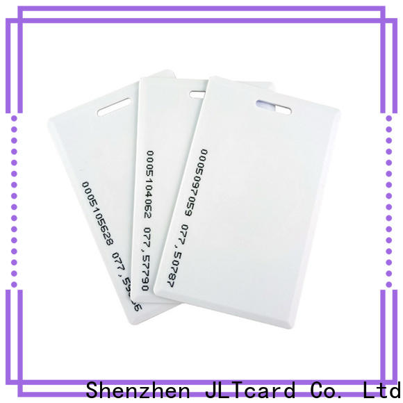 best-selling clamshell card trader