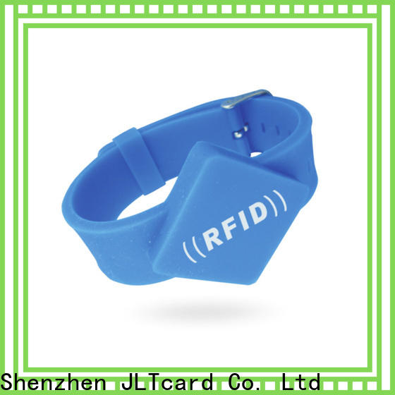 perfect custom silicone bracelets trader for events