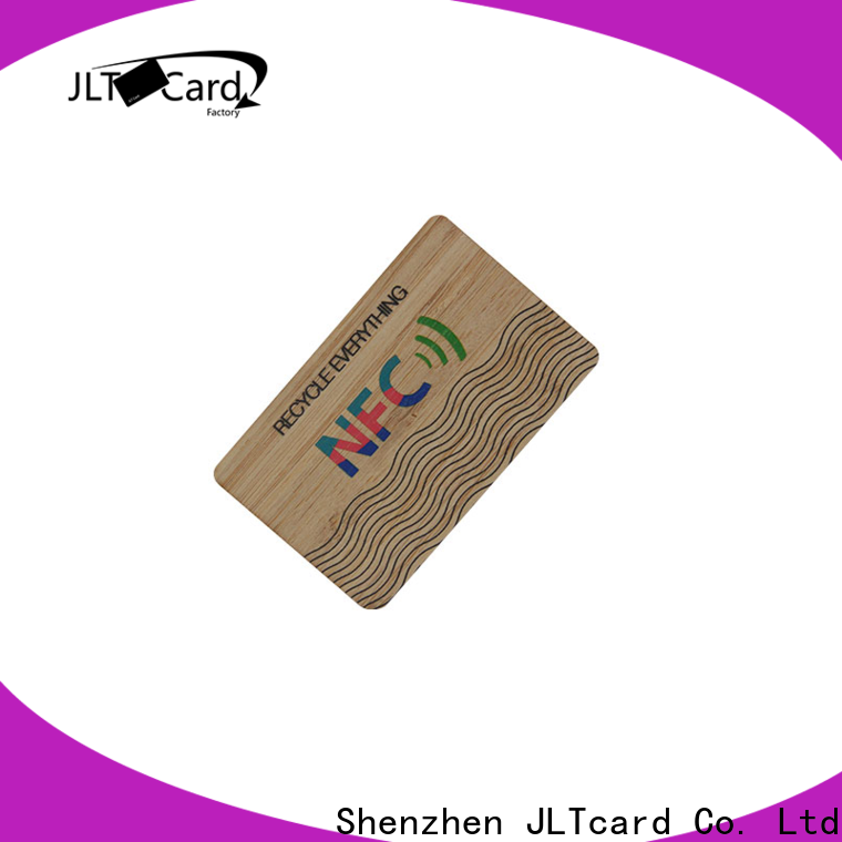 rfid blocking products & rfid led wristbands & wood business cards