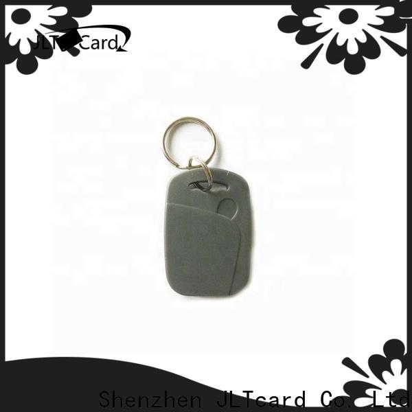 door fob & magnetic stripe card cost & 125khz rfid fob