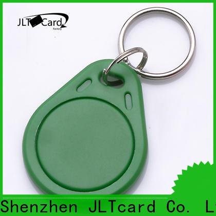 JLTcard door fob factory