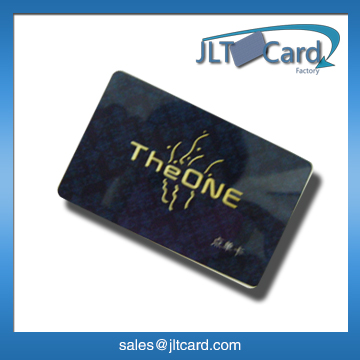 JLTcard Array image16