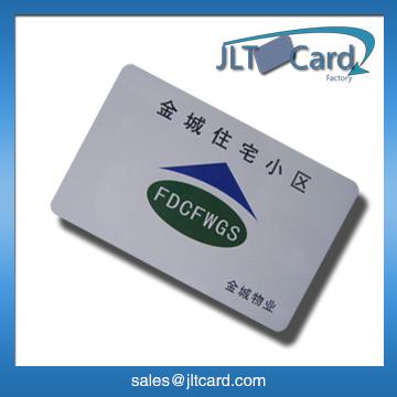 JLTcard Array image155