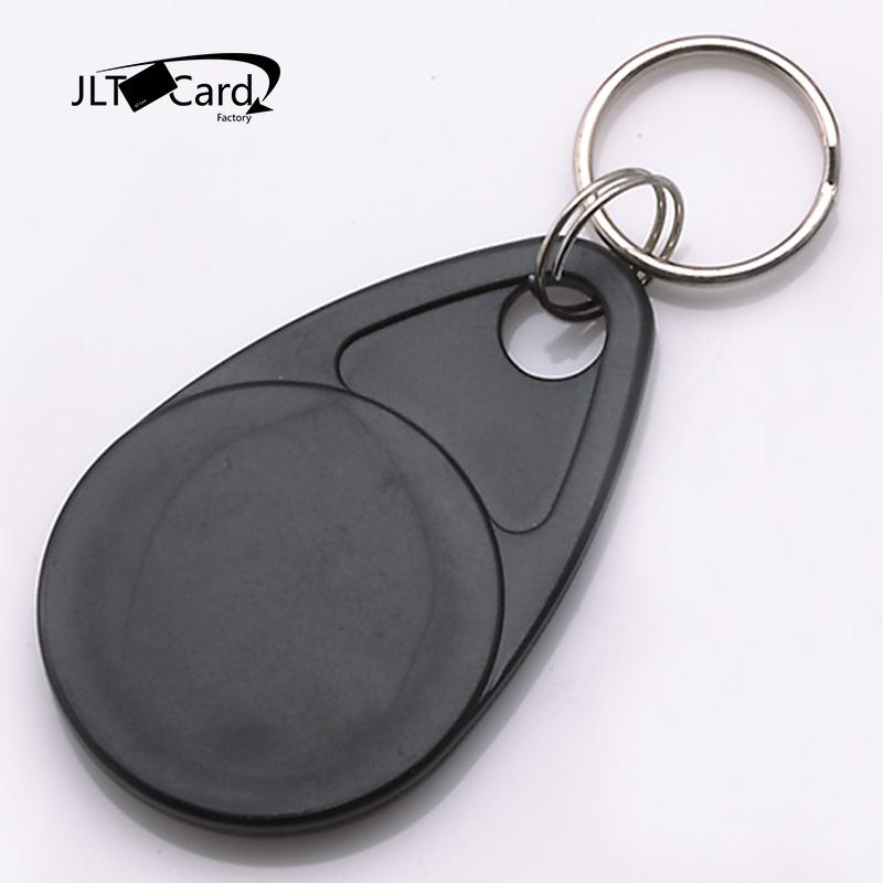 JLTcard Array image59