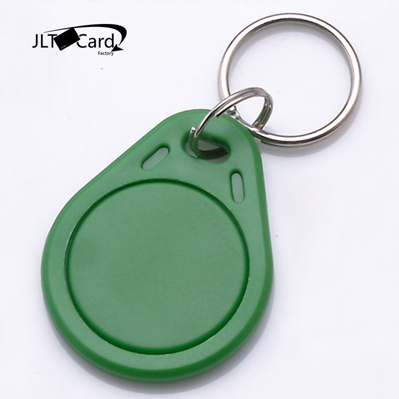 JLTcard Array image179