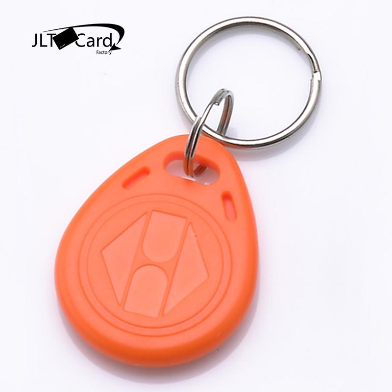 JLTcard Array image107