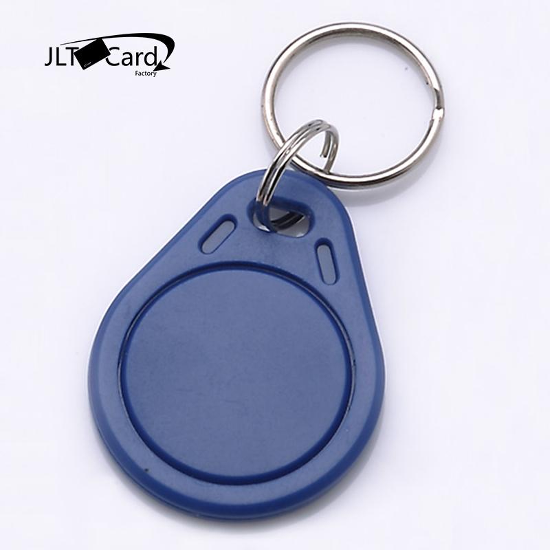 JLTcard Array image55