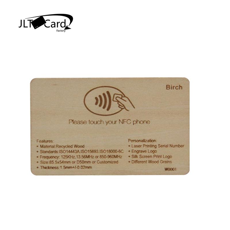 JLTcard Array image62
