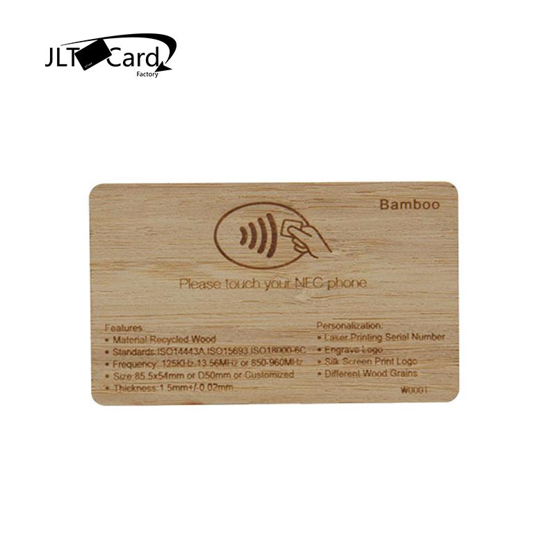 JLTcard Array image141