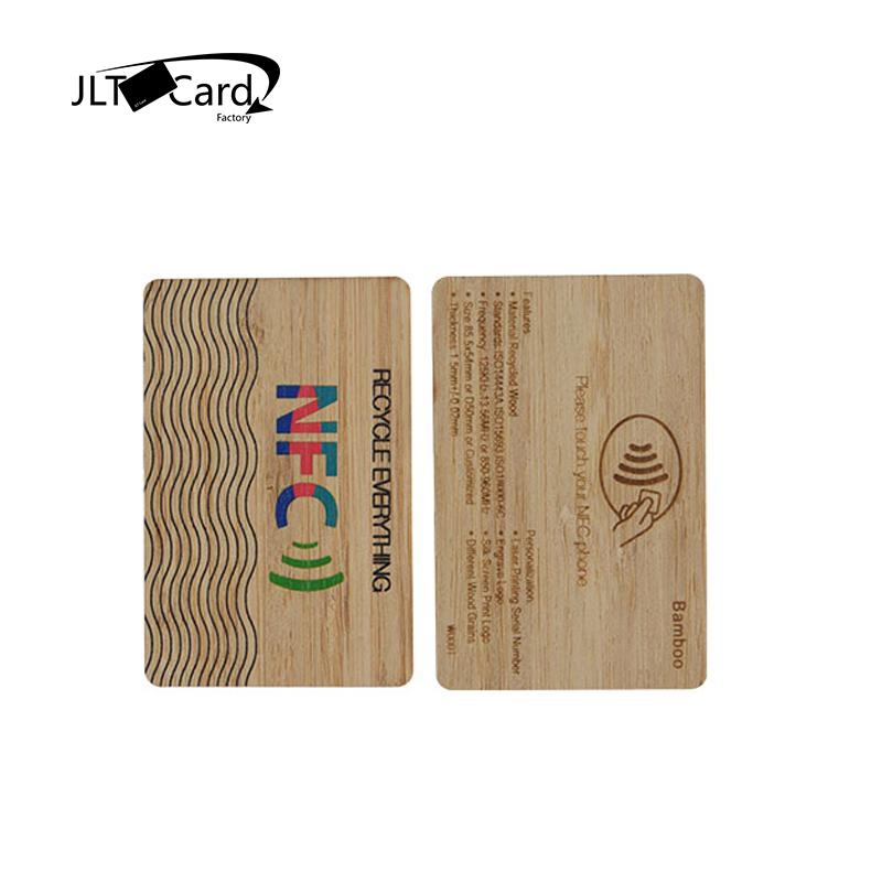 JLTcard Array image32