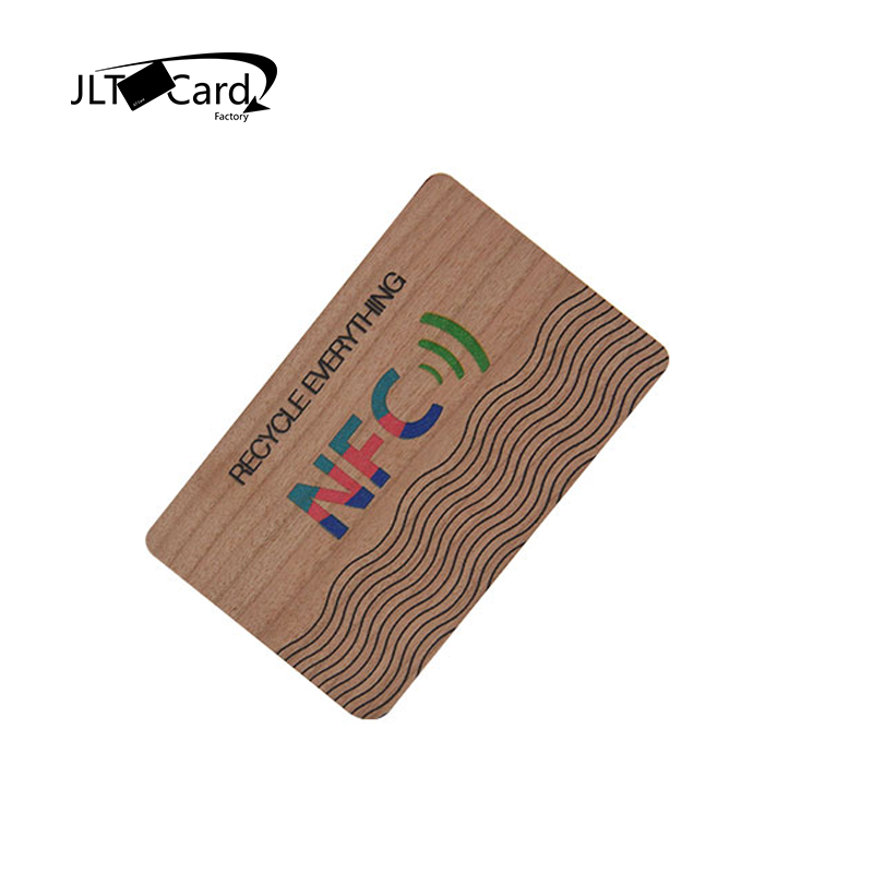 JLTcard Array image10