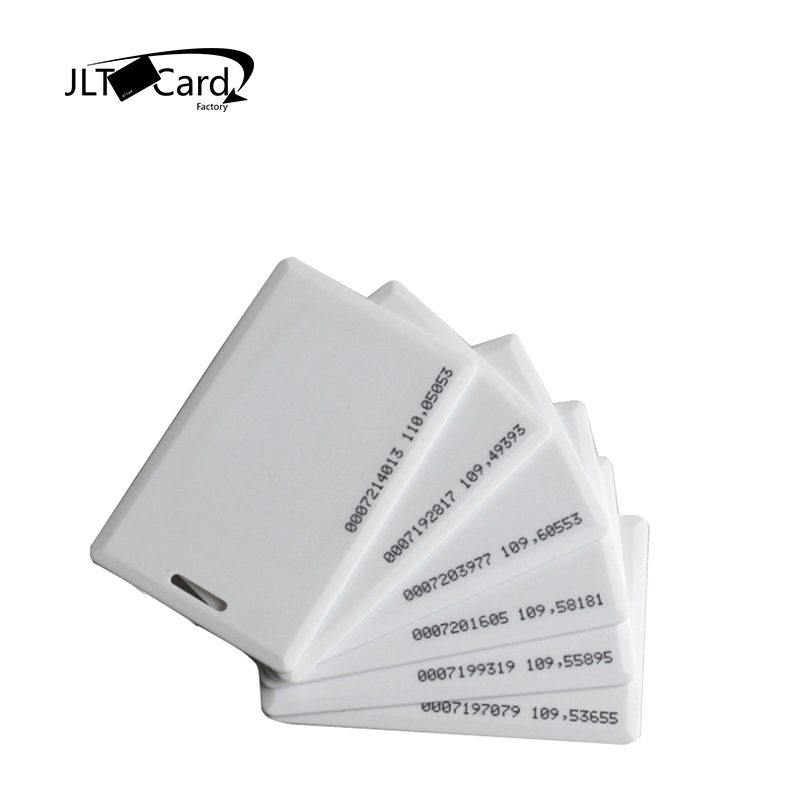 JLTcard Array image131