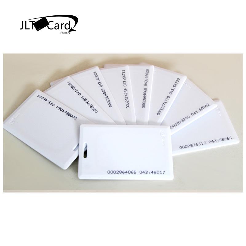 JLTcard Array image175