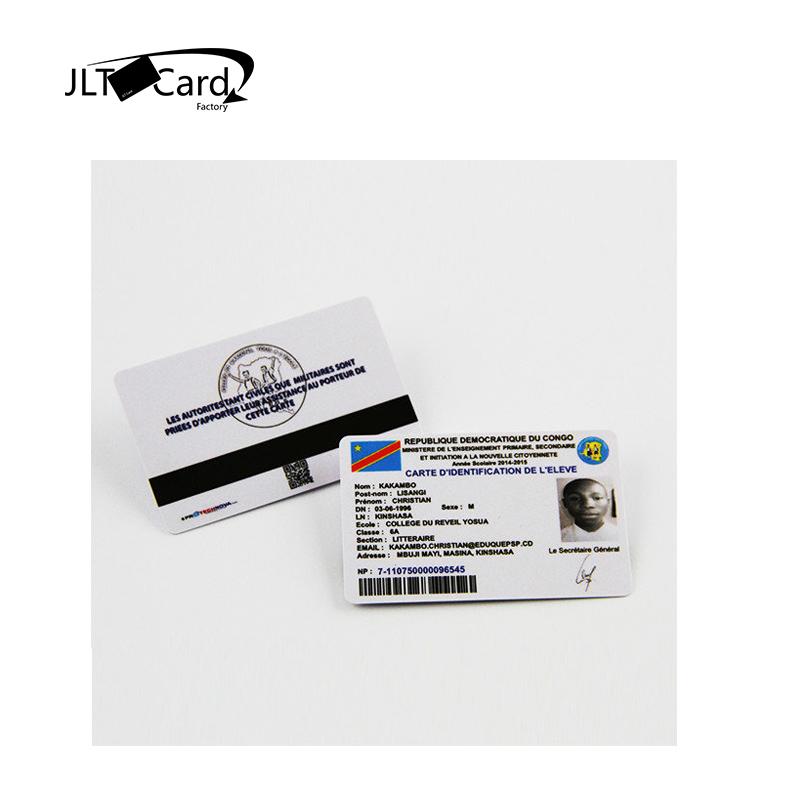 JLTcard Array image108