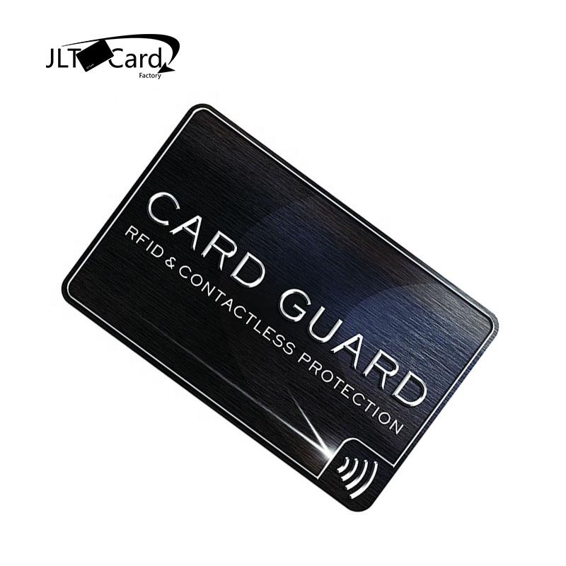 JLTcard Array image26