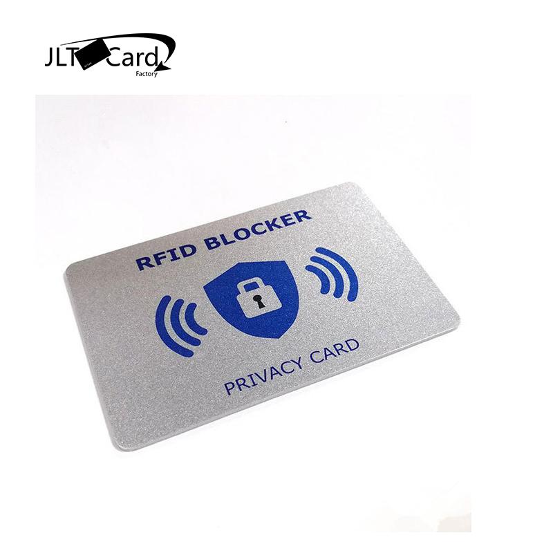 JLTcard Array image153