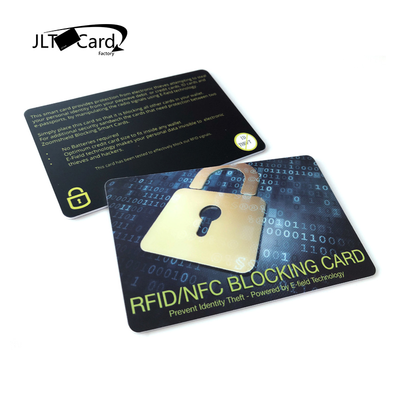 JLTcard Array image116