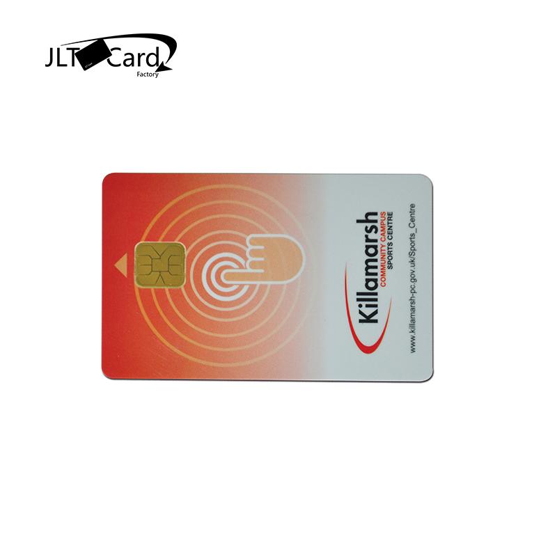 JLTcard Array image82