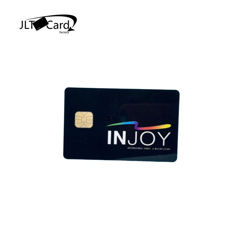 JLTcard Array image39