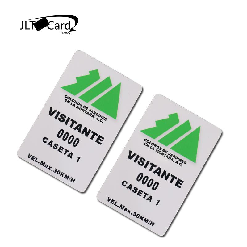 JLTcard Array image2