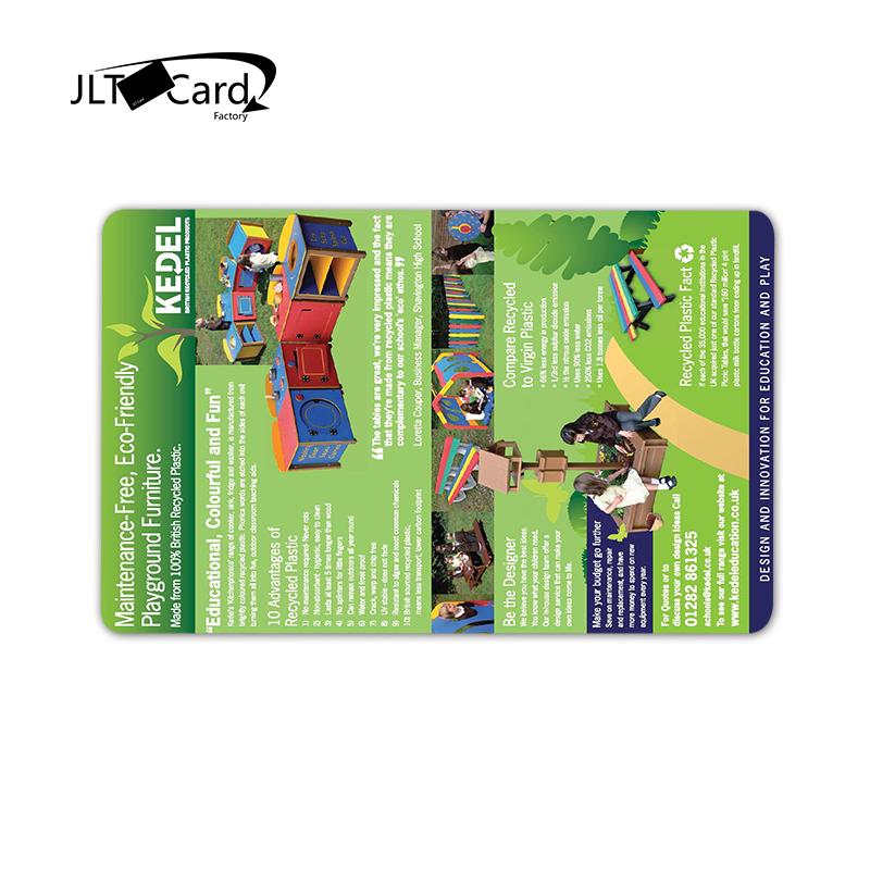 JLTcard Array image80