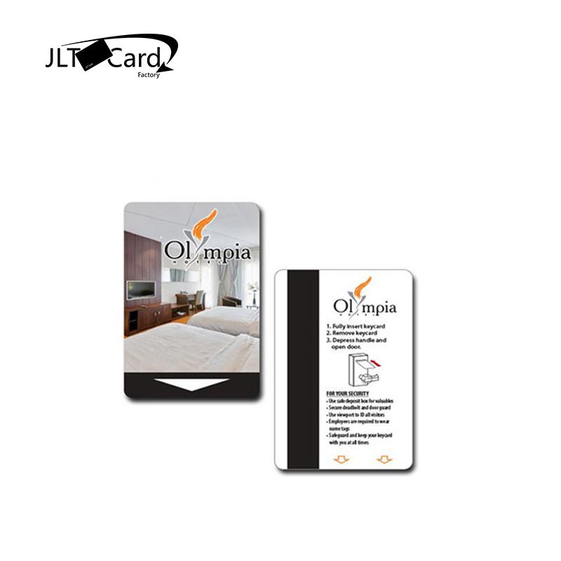 JLTcard Array image96