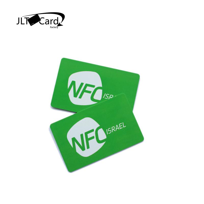 JLTcard Array image151