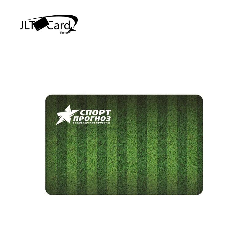 JLTcard Array image66