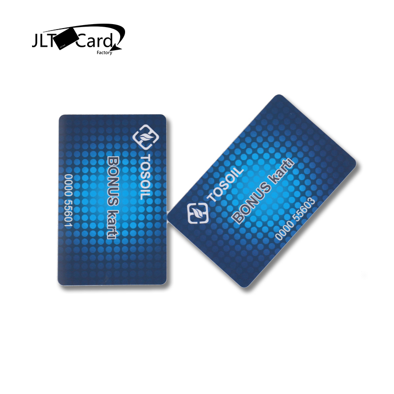JLTcard Array image111