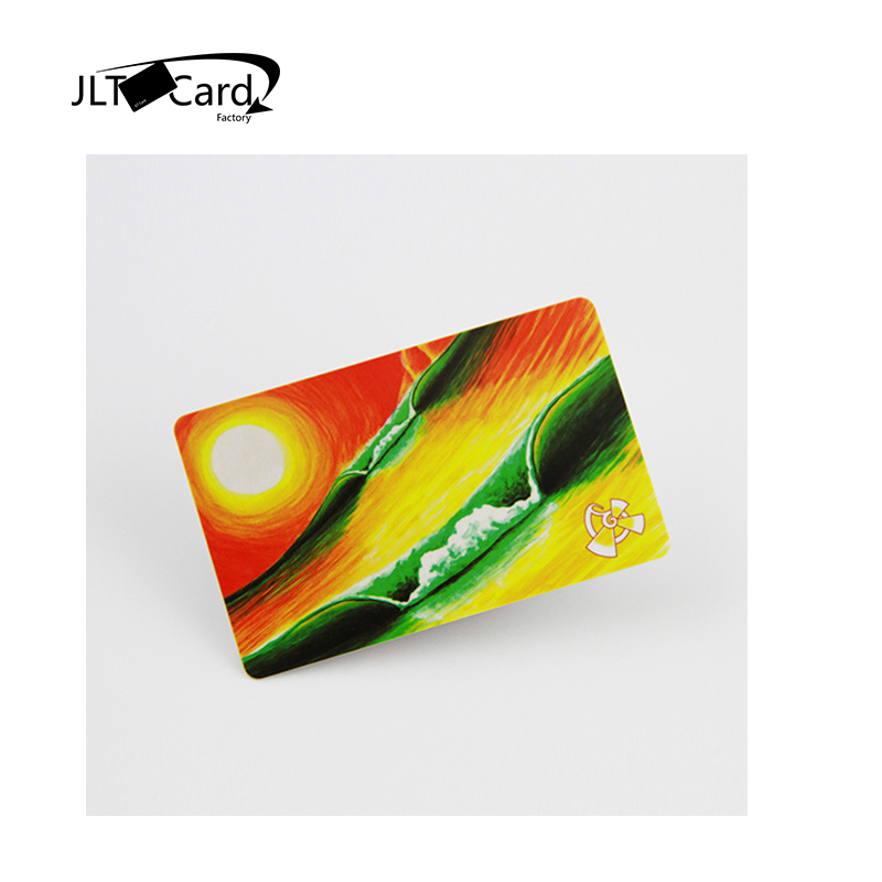 JLTcard Array image178