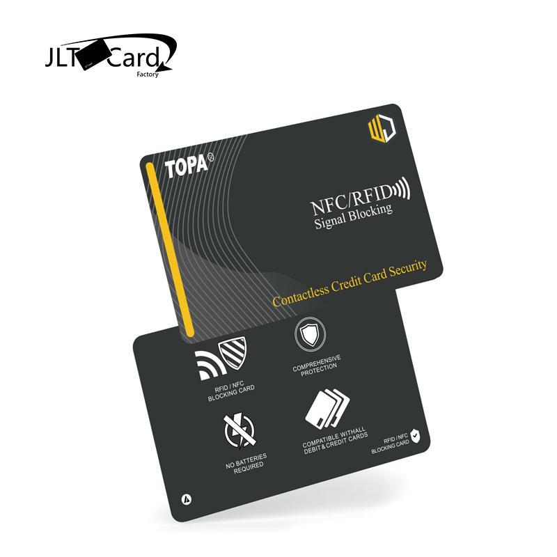MIFARE DESFire® EV1 Contactless Smart Card