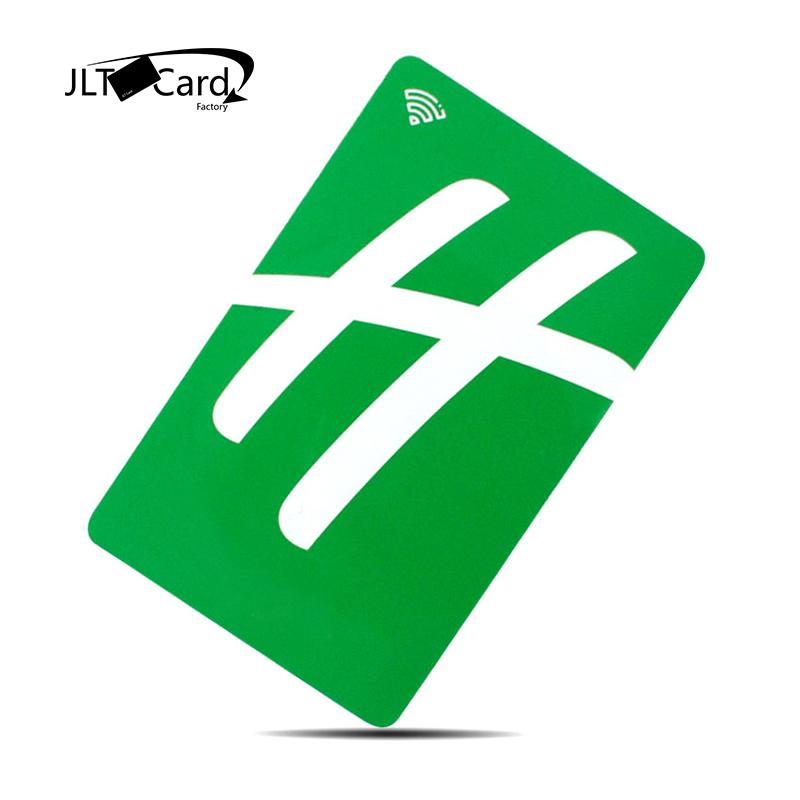 JLTcard Array image163