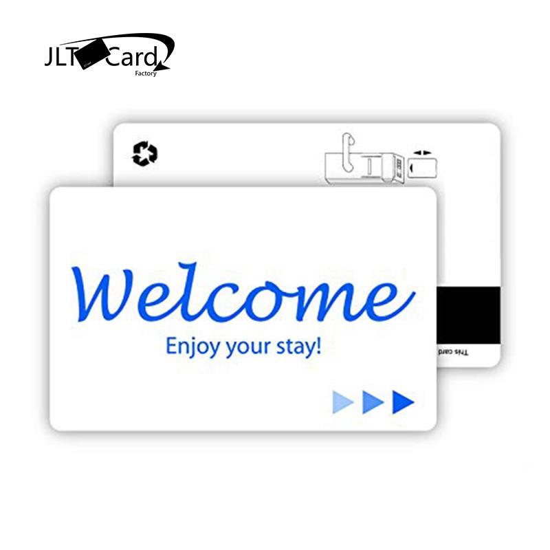 I.CODE SLI Contactless Smart Card