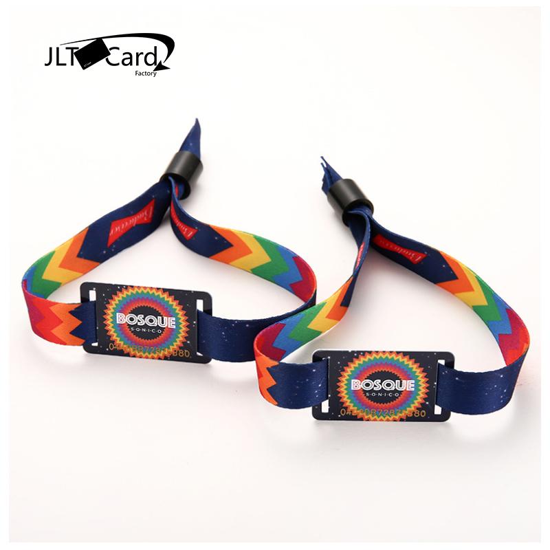 JLTcard Array image184