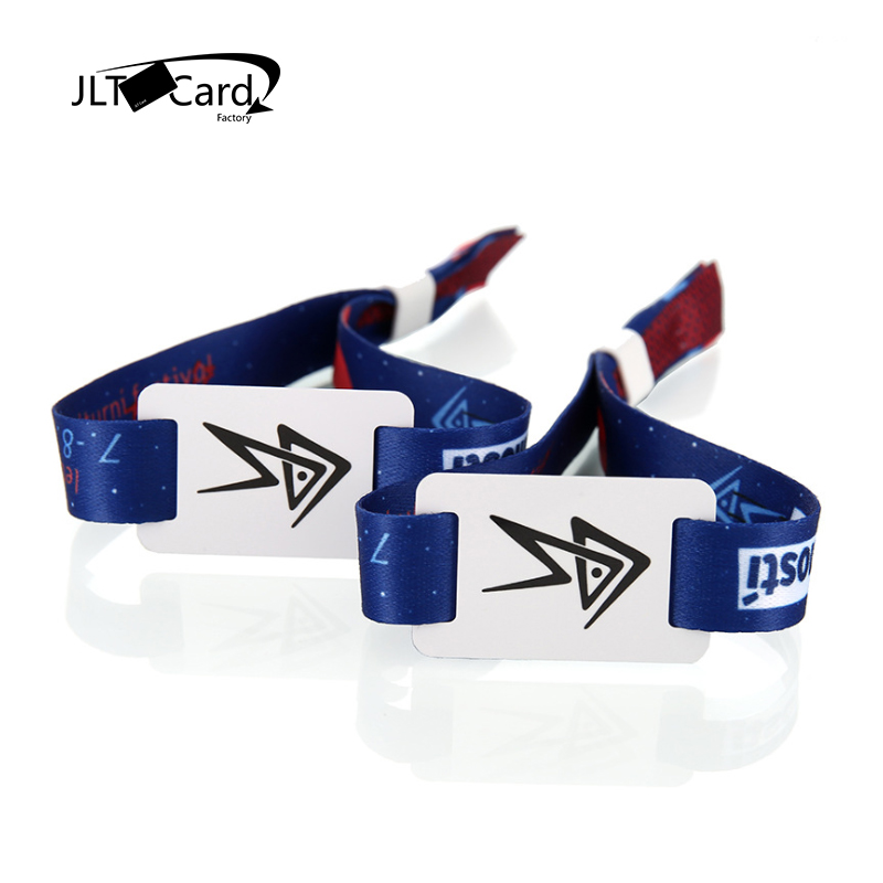 JLTcard Array image27
