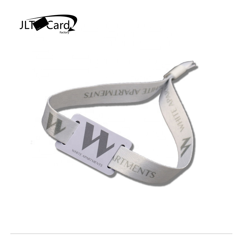 JLTcard Array image41
