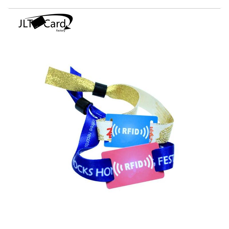 JLTcard Array image91