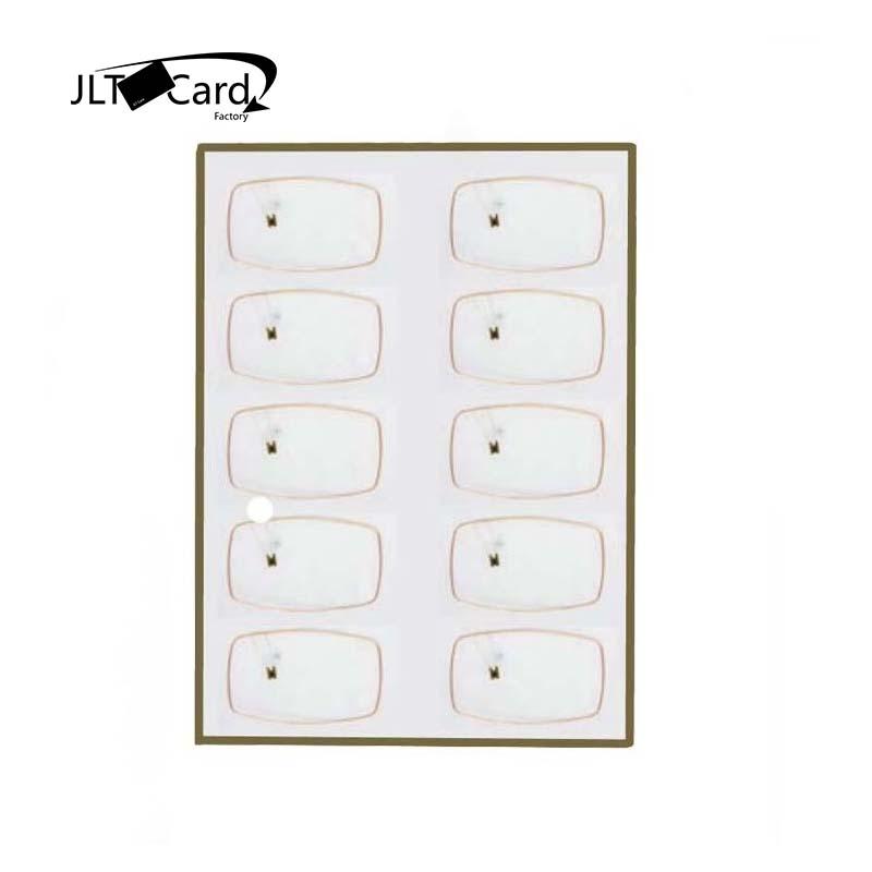 JLTcard Array image50