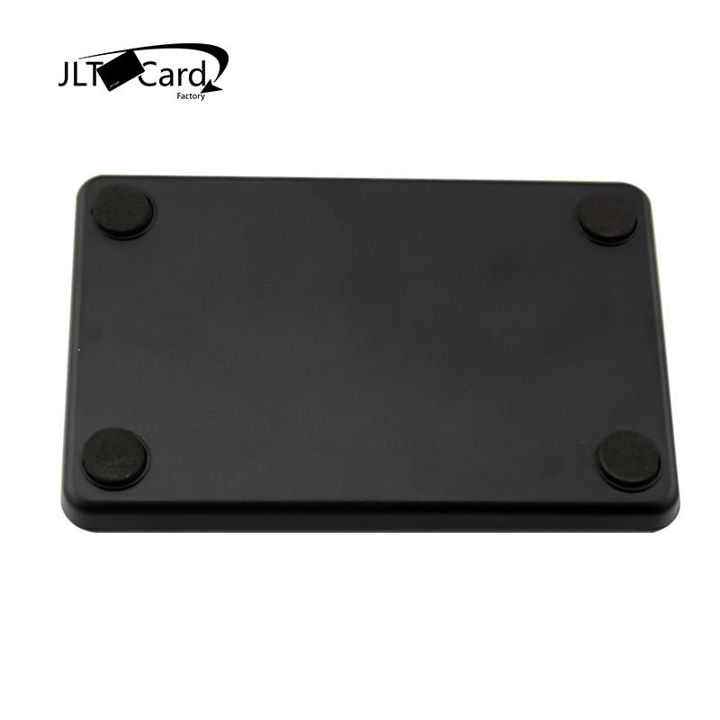 JLTcard Array image109