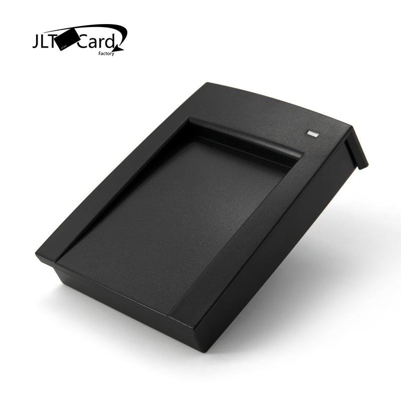 JLTcard Array image86